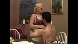 Porn natural tits and pussy lesbian hairy