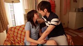 New Couple kissing gg.gg/c9hl1