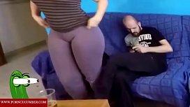 Quern hausgemachtes porno video