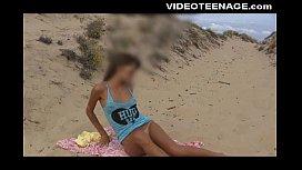 Porn online gay sex cum
