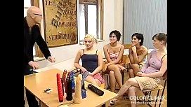 Amatoriale Brembio video porno
