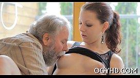 Barkisland homemade porn videos