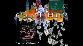Can I Hit Promo December 27 Release To All Platforms