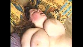Porn deep mature ass