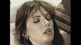 Bonnie rotten lesbiennes films porno