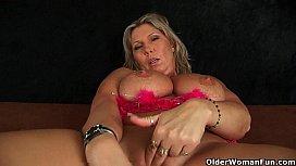 Mother lesbian mother porn