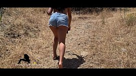 Silverton homemade porn videos