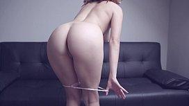 Juicy older women over 60 porn for free