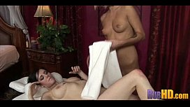 Watch group porn with huge tits