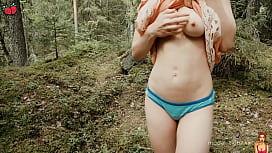 Mount Pleasant homemade porn videos