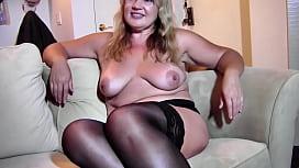Porn online young russian women