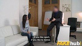 Carrollton homemade porn videos