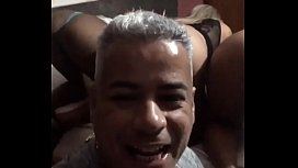 DJ Rodrigo