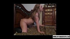 Doggy dildo fuck - Join hotcamgirls69.com for the best camgirls on the web