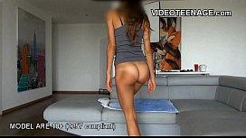 Wildenfels hausgemachtes porno video