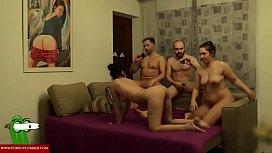 Porn huge dicks anal mature women