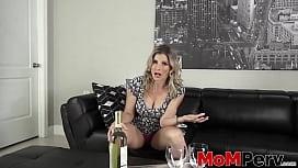 Porn lick woman