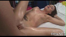 Adolescent asiatique porno gay
