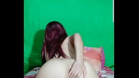 Indonesian artist looks like Vanessa Angel anal doggy style download full video click here : https://bit.ly/2HMwfk2