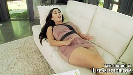 Regarder du porno avec des femmes avec de grosses hanches