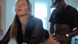 Porn cum inside mature pussy