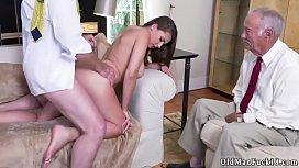 Telecharger porno photos lesbiennes