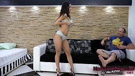 Bretten hausgemachtes porno video