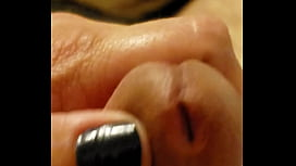 My Taboo Sisters Hands On His Cock