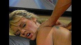 Regarder du porno femmes matures cuni