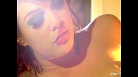 Alison Tyler'_s Lesbian XXX