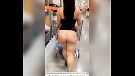 Amatoriale Escalaplano video porno