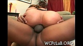 Free porn russian mature double penetration