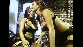 Telecharger porno lesbienne sur le telephone gratuit orgasmes