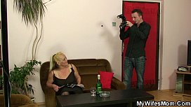 m. inlaw taboo sex after photosession