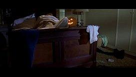Halloween Escenas Er&oacute_ticas Pel&iacute_cula 1 y 8