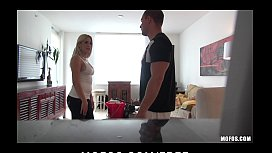 Mature poilue bas films porno