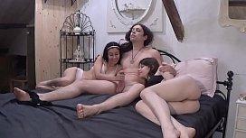 Dellwood homemade porn videos