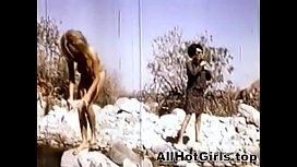 Glamorous Teasing Classics -  AllHotGirls.top
