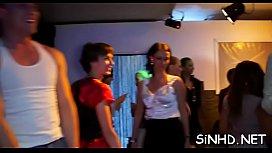Sex party images