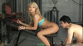 Sex porn lesbian the most beautiful girls foreign