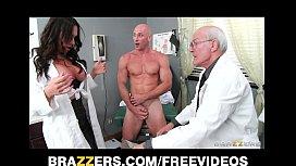 Gay porn videos domination