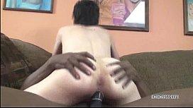 Galerie de femmes matures nues porno photos