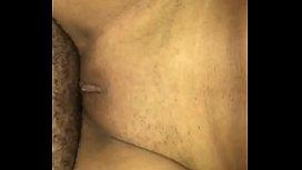 Porno photos de dames matures 45