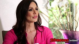 Kendra Lust Gives The Best Career Advice Ever