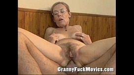Porno avec de jeunes mega grosses femmes