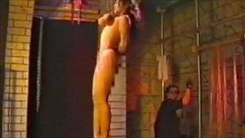 Porno russe gros cul femme