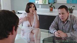 Porn videos to watch online homemade gangbang