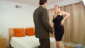 Femmes caucasiennes nues photos porno gratuit