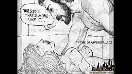 El Franco video porno privado
