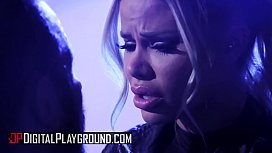 Sexy Elite Assassin (Jessa Rhodes) Collects - Digital Playground
